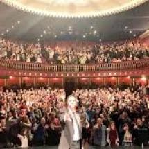 que-ver-en-elda-espana-teatro