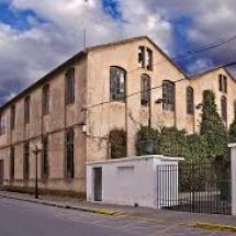 que-ver-en-ibi-espana-calles