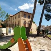 que-ver-en-ibi-espana-casas-rurales