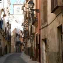 que-ver-en-jijona-espana-calles