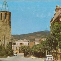 que-ver-en-la-garriga-espana-iglesia