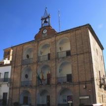 que-ver-en-laujar-de-andarax-espana-ayuntamiento