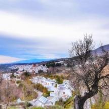 que-ver-en-laujar-de-andarax-espana-paisajes