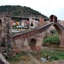 que-ver-en-martorell-espana-puente-1
