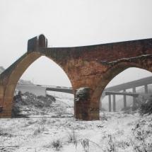 que-ver-en-martorell-espana-puente-del-diablo