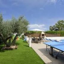 que-ver-en-martorell-espana-villa-martorell-golf