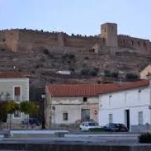 que-ver-en-medellin-espana-castillo