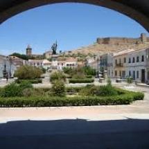 que-ver-en-medellin-espana-plaza-1