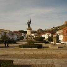 que-ver-en-medellin-espana-plaza