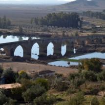que-ver-en-medellin-espana-puente-de-los-austrias