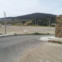 que-ver-en-monesterio-espana-autocaravanas