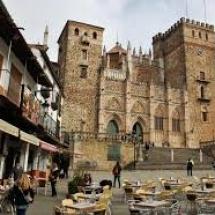 que-ver-en-monesterio-espana-centro