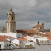 que-ver-en-monesterio-espana-fuente-de-cantos