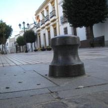 que-ver-en-monesterio-espana-templarios