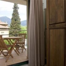que-ver-en-montseny-espana-hotel-rural-montseny