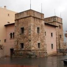 que-ver-en-muro-de-alcoy-espana-castillo
