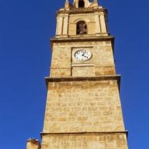 que-ver-en-muro-de-alcoy-espana-iglesia