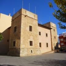 que-ver-en-muro-de-alcoy-espana-iglesia-san-juan-bautista