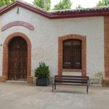 que-ver-en-muro-de-alcoy-espana-ruta-via-serpis
