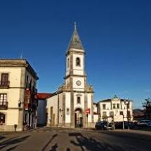 que-ver-en-muros-de-nalon-espana-iglesia