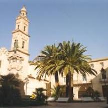 que-ver-en-novelda-espana-ayuntamiento