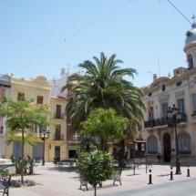que-ver-en-novelda-espana-plaza