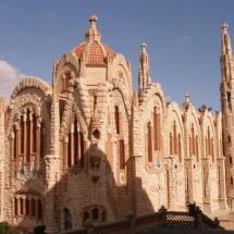 que-ver-en-novelda-espana-santuario
