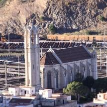 que-ver-en-portbou-espana-iglesia-1