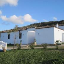que-ver-en-prado-del-rey-espana-apartamento-la-molina