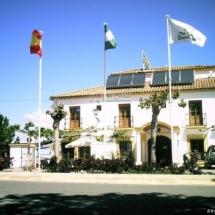 que-ver-en-prado-del-rey-espana-hotel-del-carmen
