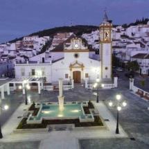 que-ver-en-prado-del-rey-espana-interior-pueblo