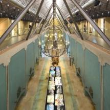 que-ver-en-prado-del-rey-espana-museo-1