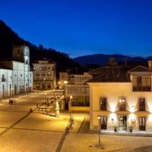que-ver-en-pravia-espana-antiguo-casino-hotel