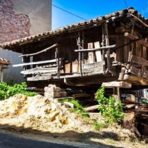 que-ver-en-pravia-espana-antiguo-edificio