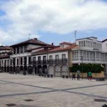 que-ver-en-pravia-espana-conjunto-historico