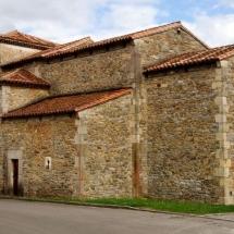 que-ver-en-pravia-espana-iglesia-de-san-juan