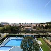 que-ver-en-premia-de-mar-espana-apartment-bellavista