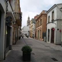que-ver-en-premia-de-mar-espana-calles