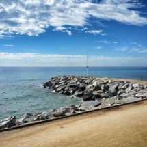 que-ver-en-premia-de-mar-espana-costa