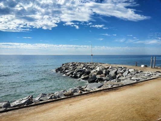 Qué ver en Premiá de Mar