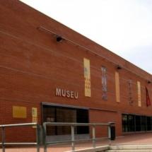 que-ver-en-premia-de-mar-espana-museo
