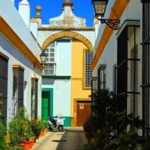 Qué ver en Puerto Real