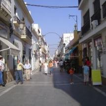 que-ver-en-puerto-real-espana-calles