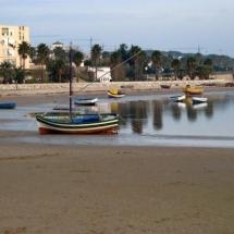 que-ver-en-puerto-real-espana-costa