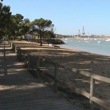 que-ver-en-puerto-real-espana-playas-del-rio