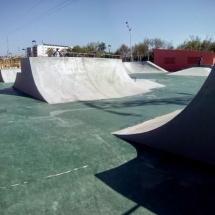 que-ver-en-puerto-real-espana-skatepark