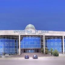 que-ver-en-puerto-real-espana-universidad-uca