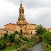 Qué ver en Rioja