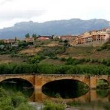 que-ver-en-rioja-espana-puentes