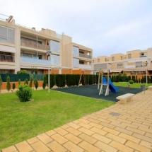 que-ver-en-san-juan-de-alicante-espana-apartamento-golf-playa